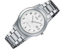 Casio Collection LTP-1141PA-7BEF moteriškas laikrodis