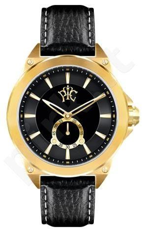 Vyriškas RFS laikrodis P870211-13B