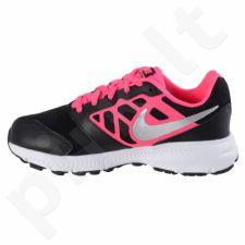 Sportiniai bateliai  sportiniai Nike Downshifter 6 Jr 685167-001 Q3