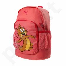 Kuprinė Puma Tom&Jerry Backpack Kids 07320102