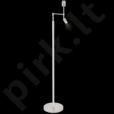 Grindinis šviestuvas EGLO 49858 | BERSON