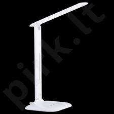 Stalinis šviestuvas EGLO 93965 | CAUPO