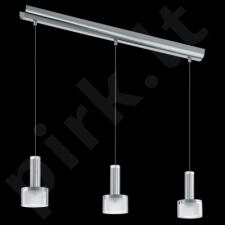 Pakabinamas šviestuvas EGLO 93928 | FABIANA 1