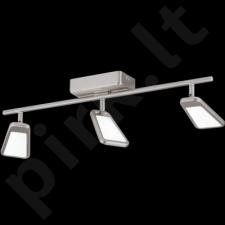 Taškinis šviestuvas EGLO 95451 | ALCAMO