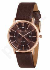 Laikrodis GUARDO 9306-10