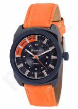 Laikrodis GUARDO 9184-5