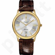 Vyriškas laikrodis ATLANTIC Seabreeze 61351.45.21