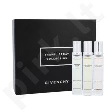 Givenchy Mini set rinkinys moterims, (EDT Ange ou Demon Le Secret 12,5 ml + EDT Dahlia Noir L´Eau 12,5 ml + EDT Eaudemoiselle Eau Florale 12,5 ml)