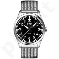 Lee Cooper Lincoln LC-48G-F vyriškas laikrodis