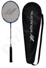 Badmintono raketė MATCH 100 66cm