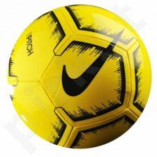Futbolo kamuolys Nike Pitch SC3316-731