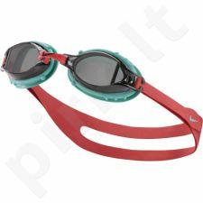 Plaukimo akiniai Nike Os Chrome TFSS0563-007