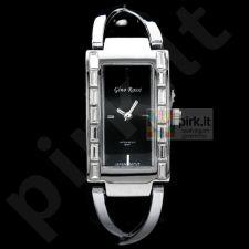 Klasikinis Gino Rossi laikrodis GR6849SJ