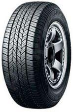 Vasarinės Dunlop GrandTrek AT23 R18