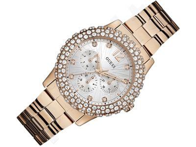 Guess Dazzler W0335L3 moteriškas laikrodis