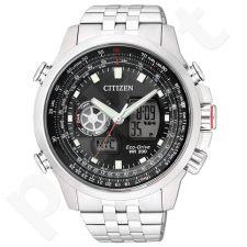 Vyriškas laikrodis Citizen JZ1060-50E