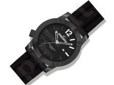 HEINRICHSSOHN GE-Schalke HS1014B vyriškas laikrodis