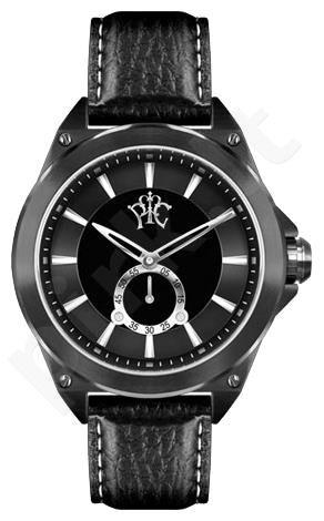 Vyriškas RFS laikrodis P870241-11B