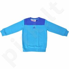 Sportinis kostiumas  Adidas Jogger & Sets Light Jogger Kids AB6936