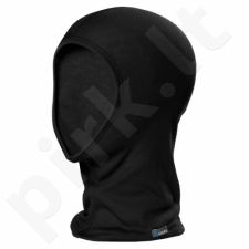 Pošalmis ODLO Face Mask WARM 10630/15000