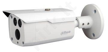 IP network camera 2MP FULL HD IPC-HFW4221DP