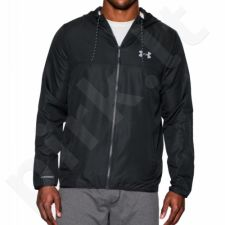 Striukė Under Armour Sporstyle Windbreaker M 1272415-002