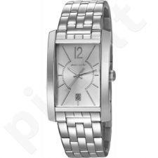 Pierre Cardin Gare De Lyon PC106551F07 moteriškas laikrodis