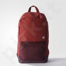 Kuprinė Adidas Classic Blo S99859