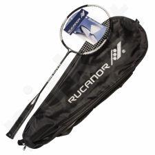 Badmintono raketė MATCH 200