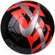Futbolo kamuolys Nike React SC2736-013