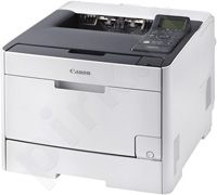 Spausdintuvas  Canon I-SENSYS Color LBP7680Cx (English documentation)