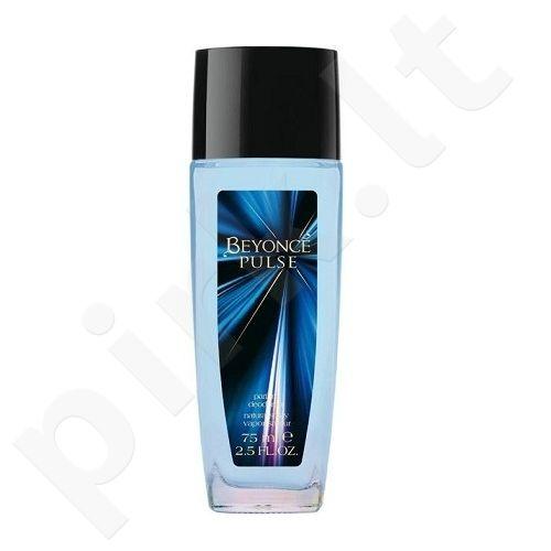 Beyonce Pulse, 75ml, dezodorantas moterims