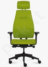 Vadovo kėdė MAGNA Executive
