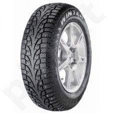 Žieminės Pirelli W CARVING R17