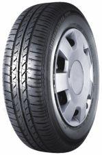Vasarinės Bridgestone B250 R15
