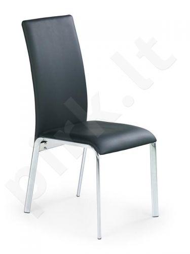 K135 kėdė