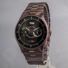 Vyriškas laikrodis STORM Alvas Brown