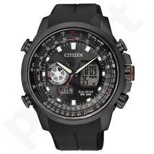 Vyriškas laikrodis Citizen JZ1065-05E