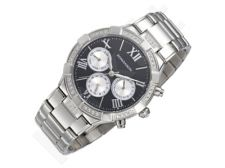 Romanson Classic RM4219FL1WA32W moteriškas laikrodis