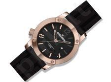 HEINRICHSSOHN GE-Schalke HS1014C vyriškas laikrodis