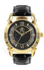 Vyriškas RFS laikrodis P900311-17B