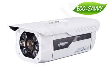 IP network camera Full HD HFW5200IRA
