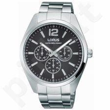 Vyriškas laikrodis LORUS RP623CX-9