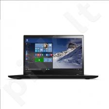 LENOVO ThinkPad T460s (20F90042MH) 14.0