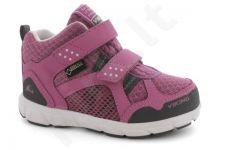 Auliniai batai vaikams VIKING HOBBIT MID(3-44305-601)