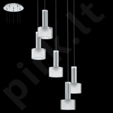 Pakabinamas šviestuvas EGLO 93931 | FABIANA 1