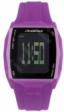 Laikrodis CHRONOTECH CHRONOTOUCH vyriškas RW0025