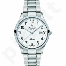 Vyriškas laikrodis ATLANTIC Sealine Quartz 62346.41.13