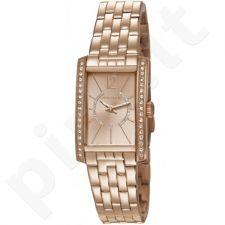 Pierre Cardin La Tete D'or PC106562F11 moteriškas laikrodis