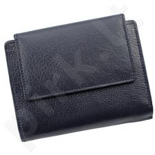 Moteriška piniginė MPN1668